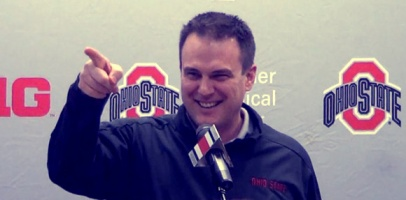 tom-herman-happy