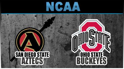 SDST-Aztecs-vs.-Ohio-State-Buckeyes