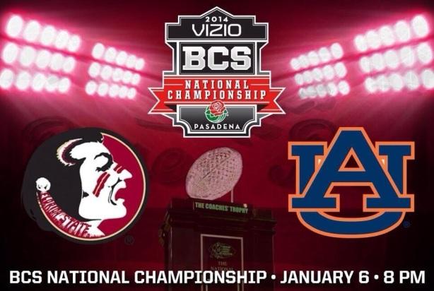 2013_bcs-national_championship
