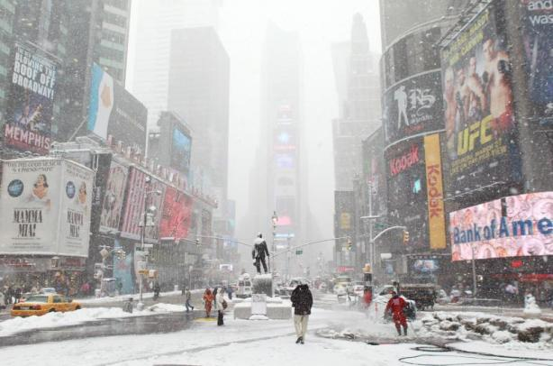 new-york-snow-storm