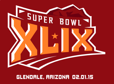 Super-Bowl-2015-Full-HQ-Images-5