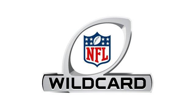 a-wild_card_weekend